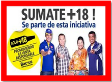 CAMPAA DE INICIATIVA