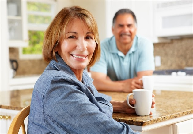 como-prevenir-la-diabetes-tipo2-alimentos-adecuados-para-diabéticos