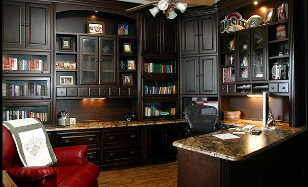 Office Furniture Dallas Tx