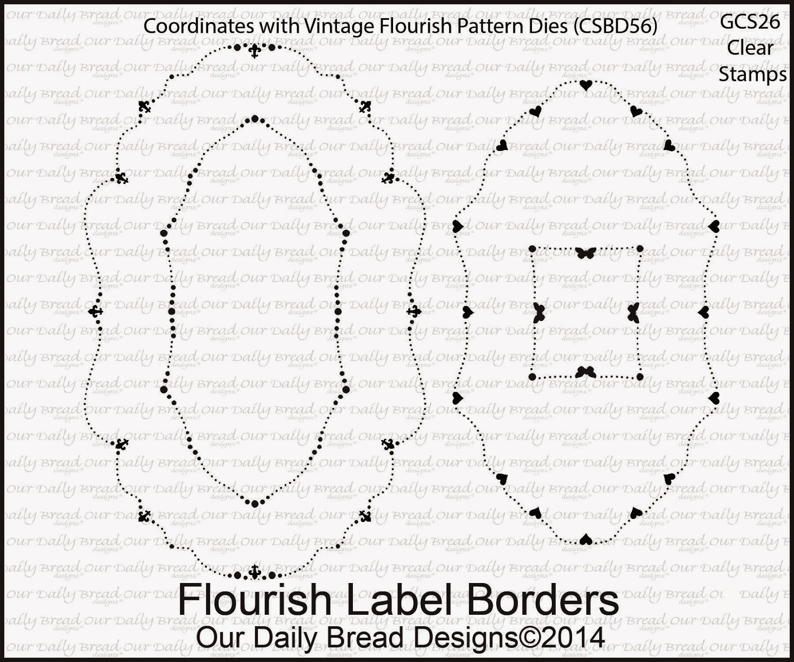 https://www.ourdailybreaddesigns.com/index.php/gcs26-flourish-label-borders-clear-stamps.html