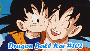Dragon Ball Kai (2014) Episode 102 Subtitle Indonesia