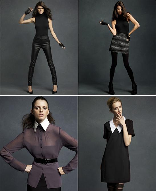 Shop Mag Style: *Impulse {Karl Lagerfeld for Macy's}