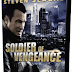 free download soldier of vengeance (2012) dvdrip