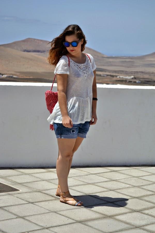 look_outfit_gafas_espejo_mochila_diy_trapillo_crochet_nudelolablog_02