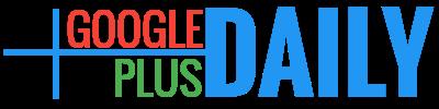 Google Plus Daily