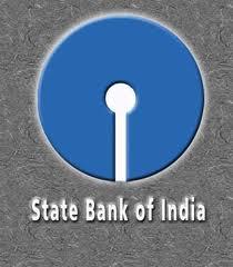 SBI Bank Jobs 2012