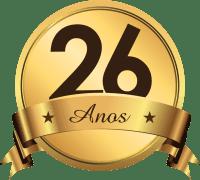 26 anos de Grupo Máschara