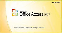 Cara Mengatasi Gagal Instal Microsoft Office 2007 Windows XP
