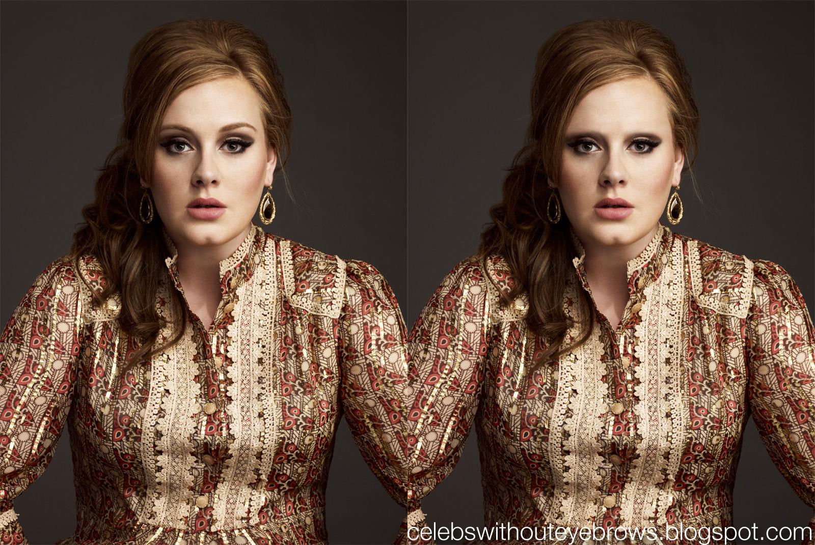 http://2.bp.blogspot.com/-ndxrd8P4_no/TxhT9STgNqI/AAAAAAAAAwY/IJ12lI0sYug/s1600/Adele.jpg