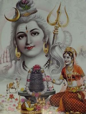 jay-bhambham-bhole-photo