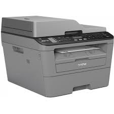 Brother MFC-L2700DN Driver Download, Specification, Printer Review free