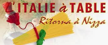 Benevento - Agroalimentare, partecipazione a L'Italie a Table di Nizza