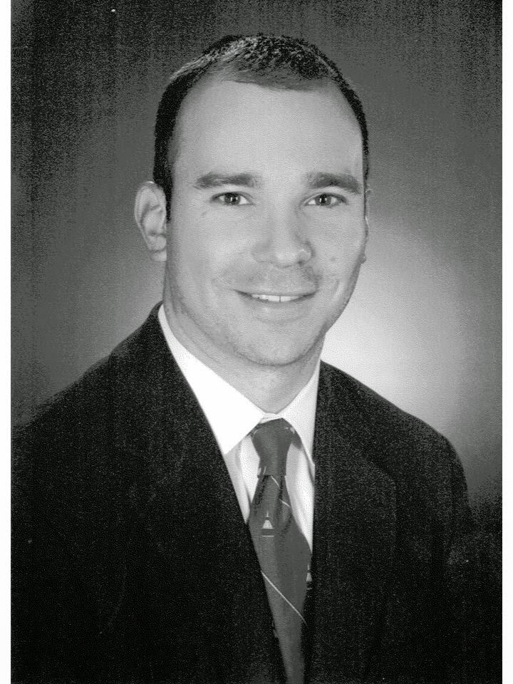 Brady Urology at Johns Hopkins Hospital: Surgery for Testicular ...