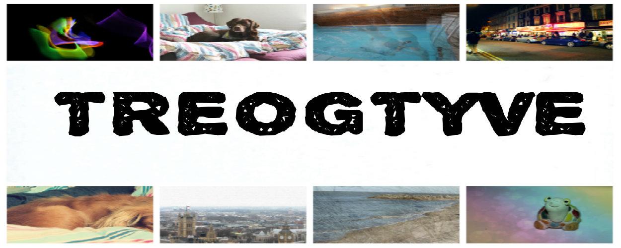pic collage billeder