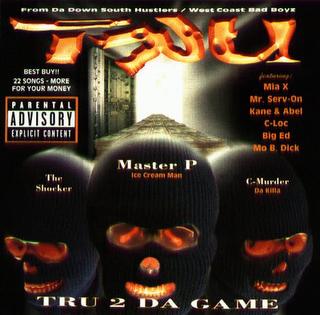 TRU-Tru_2_Da_Game_2CD-1997-NHH_INT