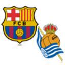 Live Stream FC Barcelona - Real Sociedad