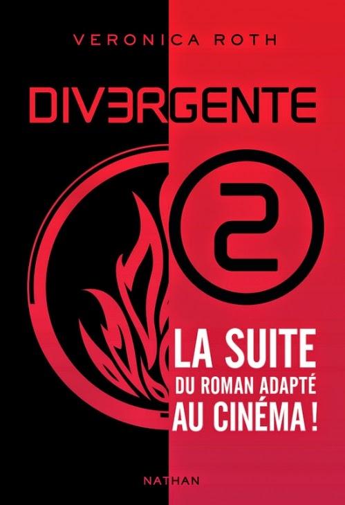 http://bunnyem.blogspot.ca/2015/02/divergente-tome-2-insurges.html