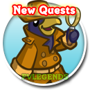 FarmVille Not So Lost and Found Quests - FvLegends.Com