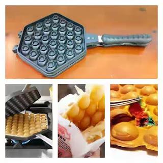 cetakan-waffle-bulat.jpg