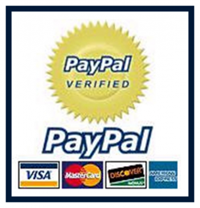 Gmail Read Receipt Plugin Word Jerrys Meats How To Make An Invoice On Excel with American Depositary Receipts Definition Pdf Its Easy To Pay With Paypal And You Can Use Any Credit Card You Just  Place Your Order With Me I Send You An Invoice Through Paypal To Your  Email Atlanta Taxi Receipt Pdf