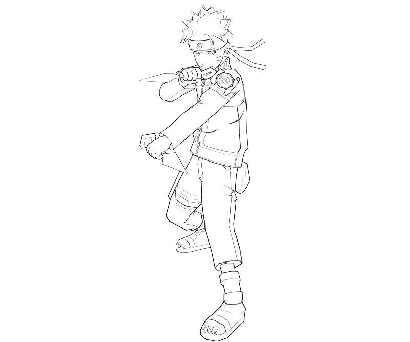 printable-naruto-uzumaki-naruto-fight-coloring-pages