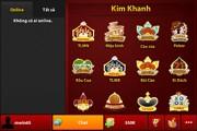 23 Game iWin , Tai Game iWin ,Download Game iWin