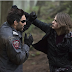 "Arrow 3x14: ""The Return"" [Review]"