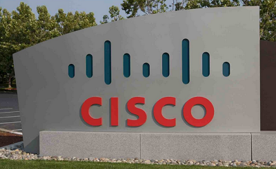 Cisco Hiring Freshers 2015 for post of Software Engineer