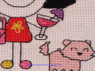 Cute Cross stitch3