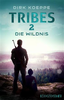Ebook Tribes 2