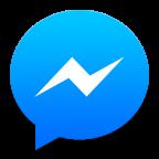 برنامج فيسبوك ماسنجر للاندرويد - Facebook Messenger APK