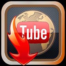 Baixar CD Youtube Top 40 August (2014)
