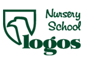 http://www.logosnurseryschool.es/principal/