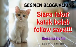 http://angguk2.blogspot.com/2014/04/siapa-takut-katak-boleh-follow-saya.html