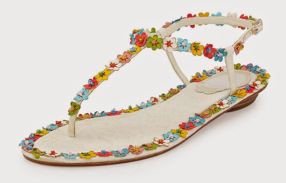 RENECAOVILLA-printfloral-elblogdepatricia-shoes-calzado-calzature-scarpe