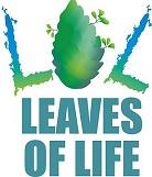 LOL - Leaves of Life