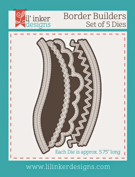 http://www.lilinkerdesigns.com/border-builders-die-set/
