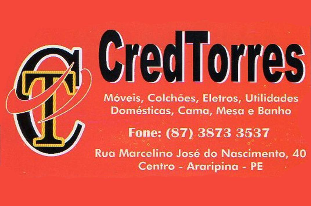 Cred Torres