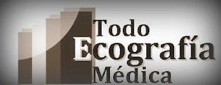todoecografiamedica.blogspot.com.es/