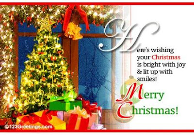 Božićne slike besplatne čestitke download free e-cards Christmas