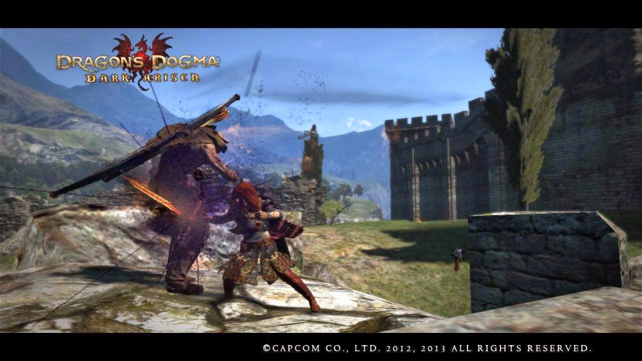 La espada imbuida de Ragnarök que lo atraviesa todo. Fuerza y velocidad.