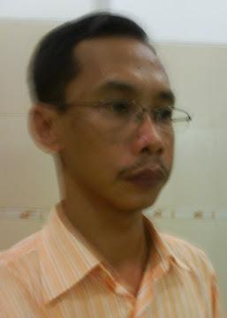 06 JUNI 2012