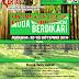 KOMPETISI ESAI DAN KARYA TULIS MAHASISWA NASIONAL OLEH UKM LP2KI Fakultas Hukum Universitas Hasanuddin