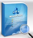 WiseFixer