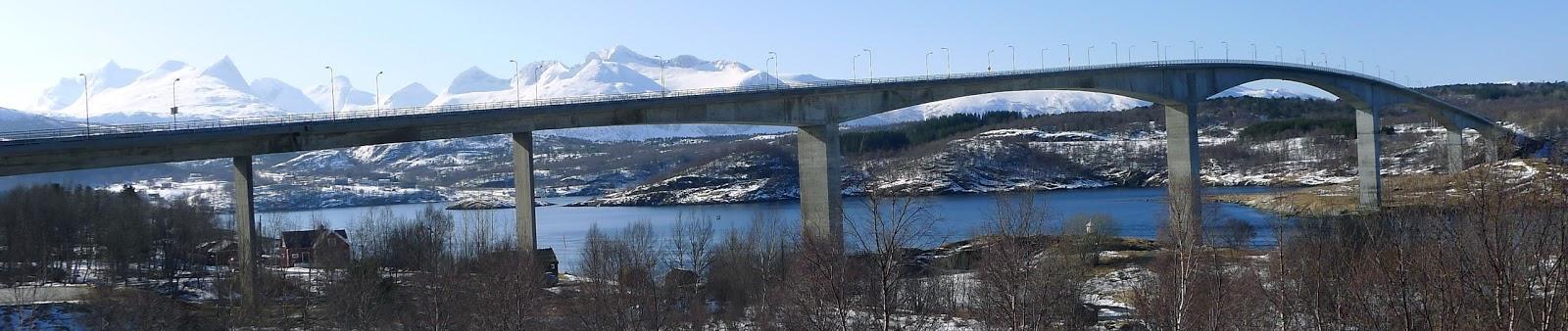 chatte på tinder Bodø