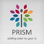 Prism Designs