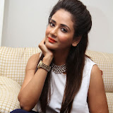 Parul Yadav Photos at South Scope Calendar 2014 Launch Photos 252868%2529