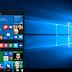 Windows 10: ξεκινά αυτόματα η αναβάθμιση