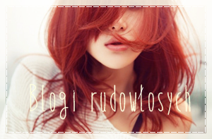 Blogi rudowłosych