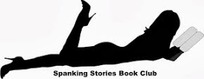 Celeste Jones Spanking Story Book Club